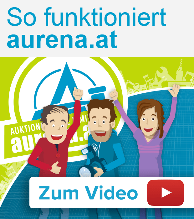Zum Video: So funktioniert aurena.at